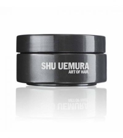 Shu-Uemura-Clay-Definer-75ml