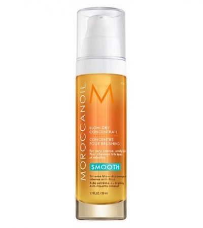 moroccanoil-blow-dry-concentrate-50-ml-1