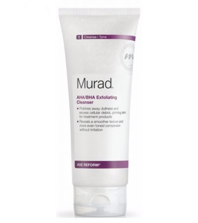 murad-age-reform-ahabha-exfoliating-cleanser-200-ml-1