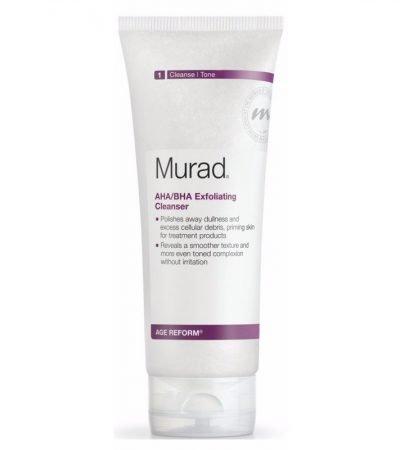 murad-age-reform-ahabha-exfoliating-cleanser-200-ml-1