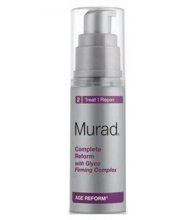 murad-age-reform-complete-reform-treatment-30-ml-1