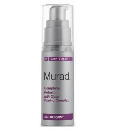 murad-age-reform-complete-reform-treatment-30-ml-1