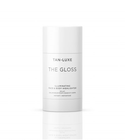 Tan-Luxe The Gloss