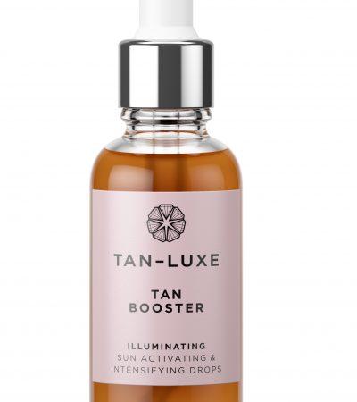 TanLuxe-Tan-Booster-Rose-MedDark-30ml-Bottle-Render-4777268