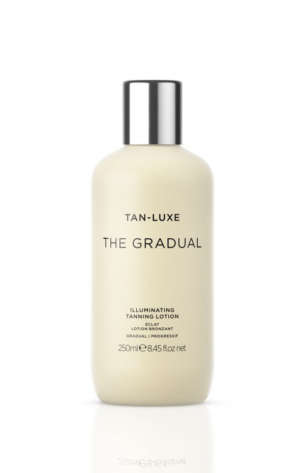 Tan-Luxe The Gradual