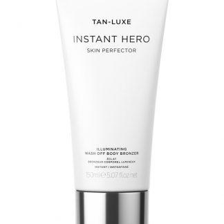 Tan-Luxe Instant Hero