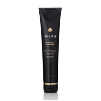 Philip B Mega Curl Enhancer