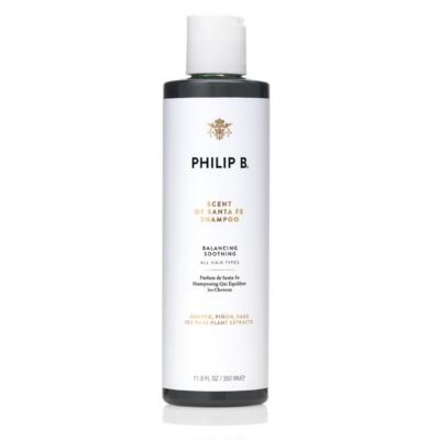 philip b scent of santa fe