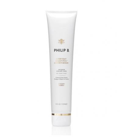 Philip B Conditioner