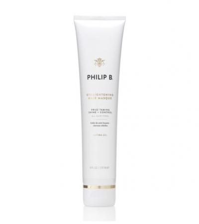 Philip B kur