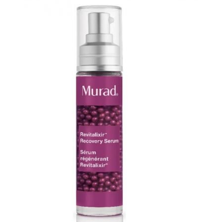 murad-age-reform-revitalixir-recovery-serum-40-ml-1