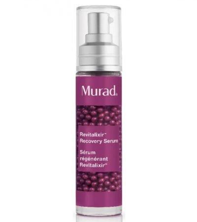 murad-age-reform-revitalixir-recovery-serum-40-ml-1
