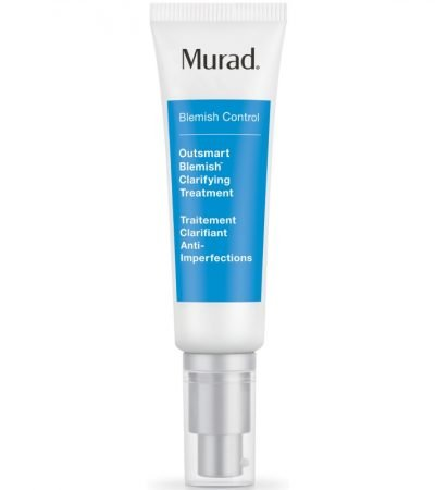 murad-blemish-control-outsmart-blemish-clarifying-treatment-50-ml-1