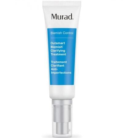 murad-blemish-control-outsmart-blemish-clarifying-treatment-50-ml-1