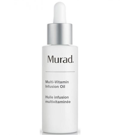 Murad olie