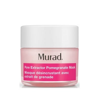 murad-pore-extractor-pomegranate-mask-50-gr-1