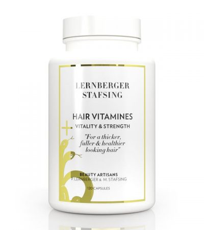 Hair vitamines