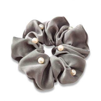 Elastik med perler