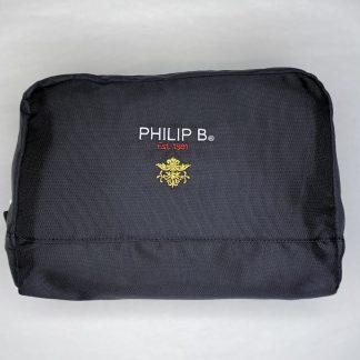 Philip B toilettaske