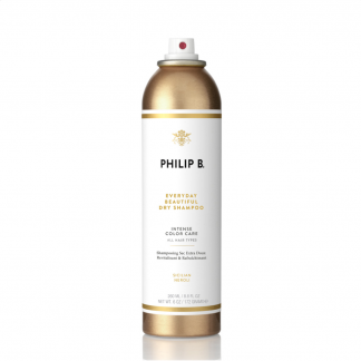 Philip B Everyday Beautiful Dry Shampoo