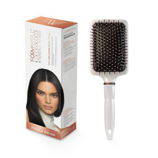 Kendall Jenner Paddle Brush