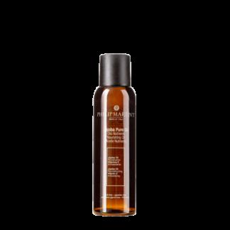 Philip Martin's Jojoba Pure Oil