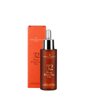 Philip Martin's 32 Pure Essential Oil