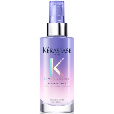 Kérastase Blond Absolu Serum Cicanuit