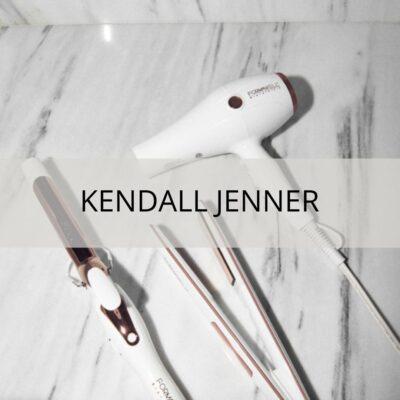 Kendall Jenner brand Træholt shop
